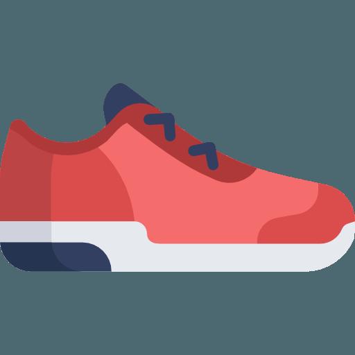 10 Most Comfortable Server Shoes For Men Women Shoes Tracker