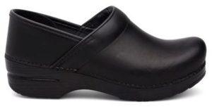 Dansko Shoes and Alternatives